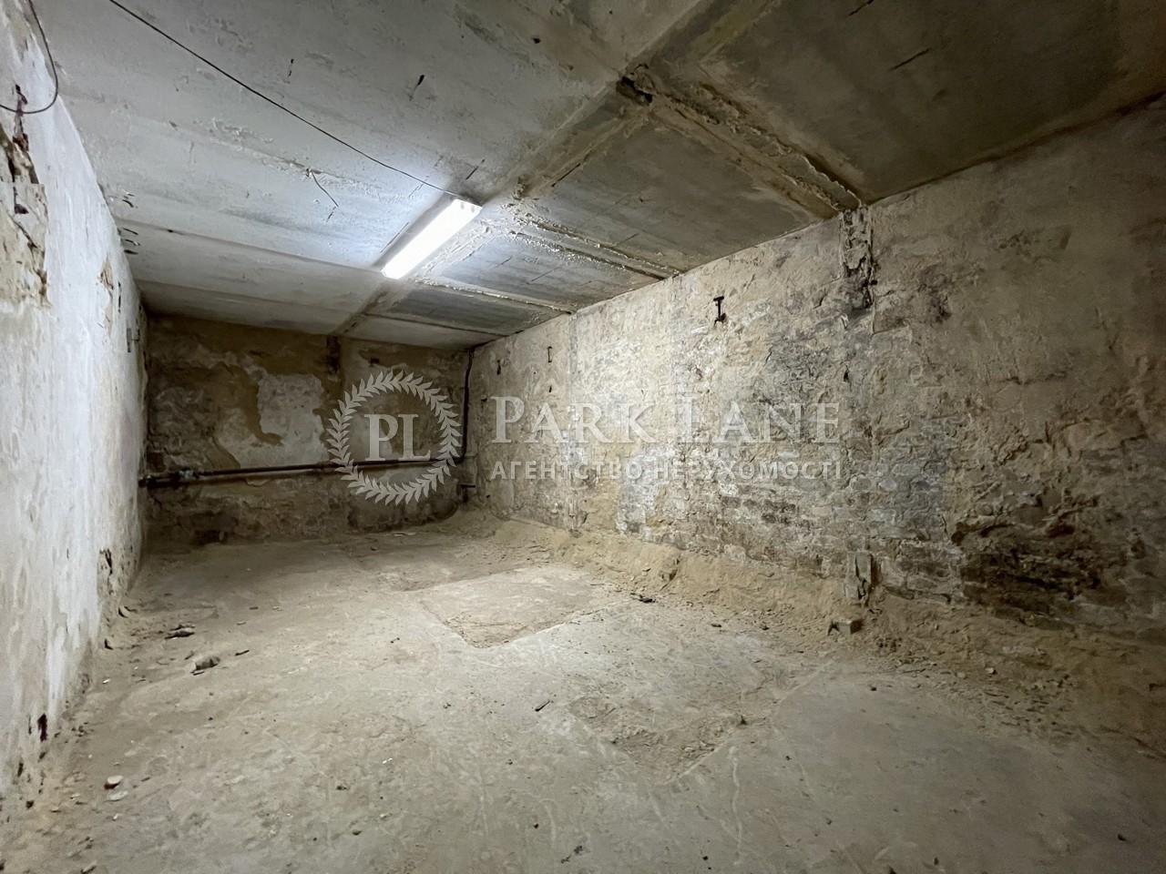 Нежилое помещение, Сечевых Стрельцов (Артема), Киев, R-34145 - Фото 3