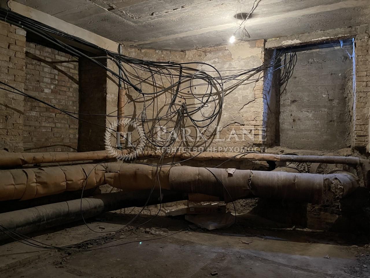 Нежилое помещение, Сечевых Стрельцов (Артема), Киев, R-34145 - Фото 8