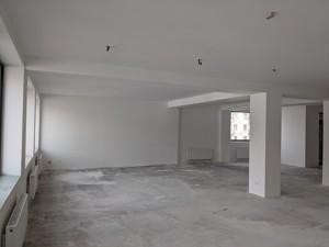 Офіс, B-102775, Саксаганського, Київ - Фото 7
