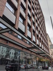 Офіс, B-102776, Саксаганського, Київ - Фото 3