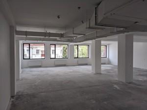 Офіс, B-102776, Саксаганського, Київ - Фото 5