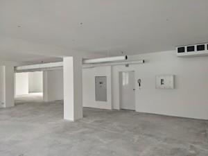 Офіс, B-102776, Саксаганського, Київ - Фото 11