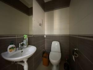 Нежитлове приміщення, B-99603, Хорива, Київ - Фото 18