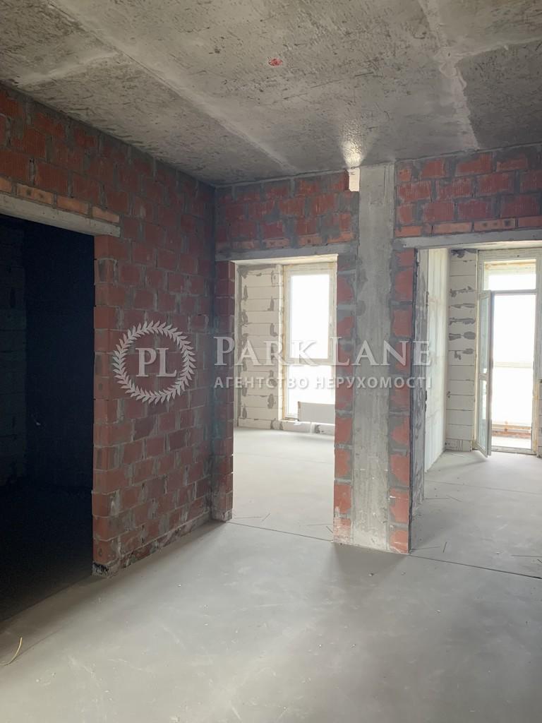 Квартира вул. Причальна, 5 корпус 5, Київ, B-102642 - Фото 3