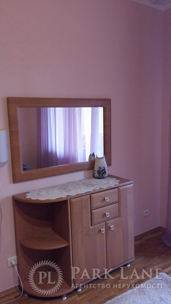 Квартира Гавела Вацлава бульв. (Лепсе Ивана), 38г, Киев, Z-1441560 - Фото 2