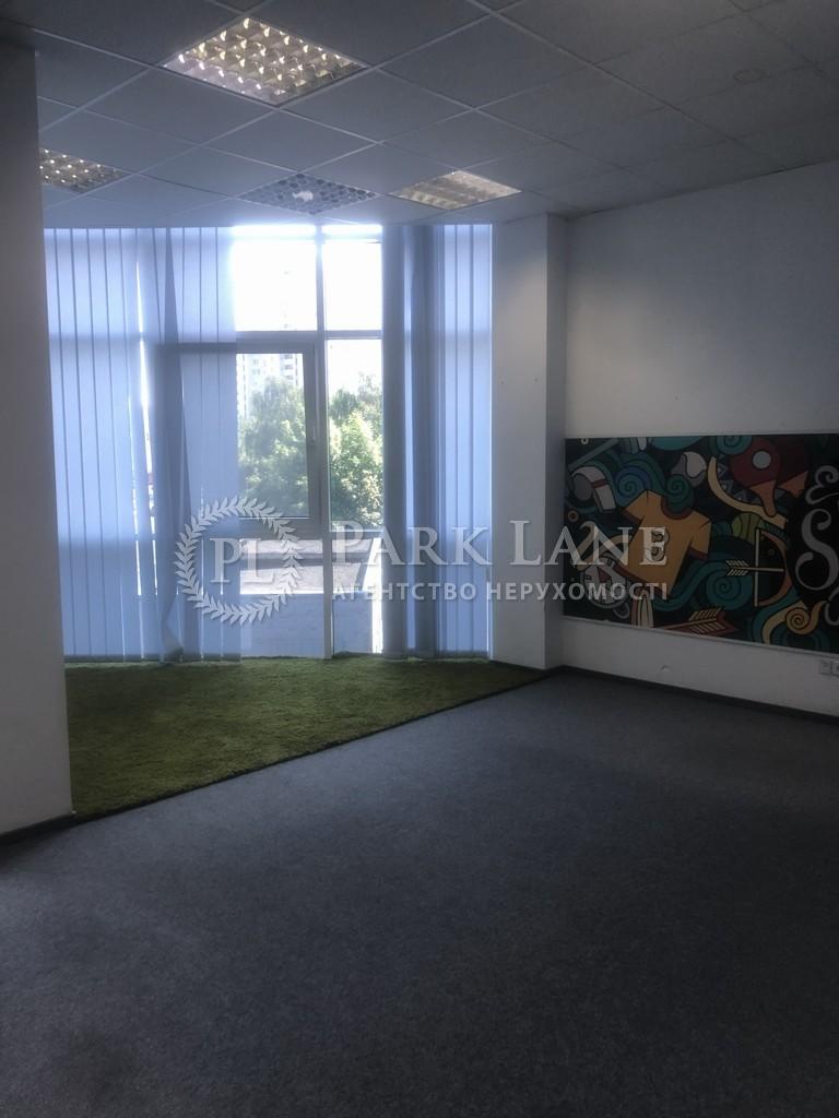 Офис, ул. Гришко Михаила, Киев, J-31251 - Фото 5