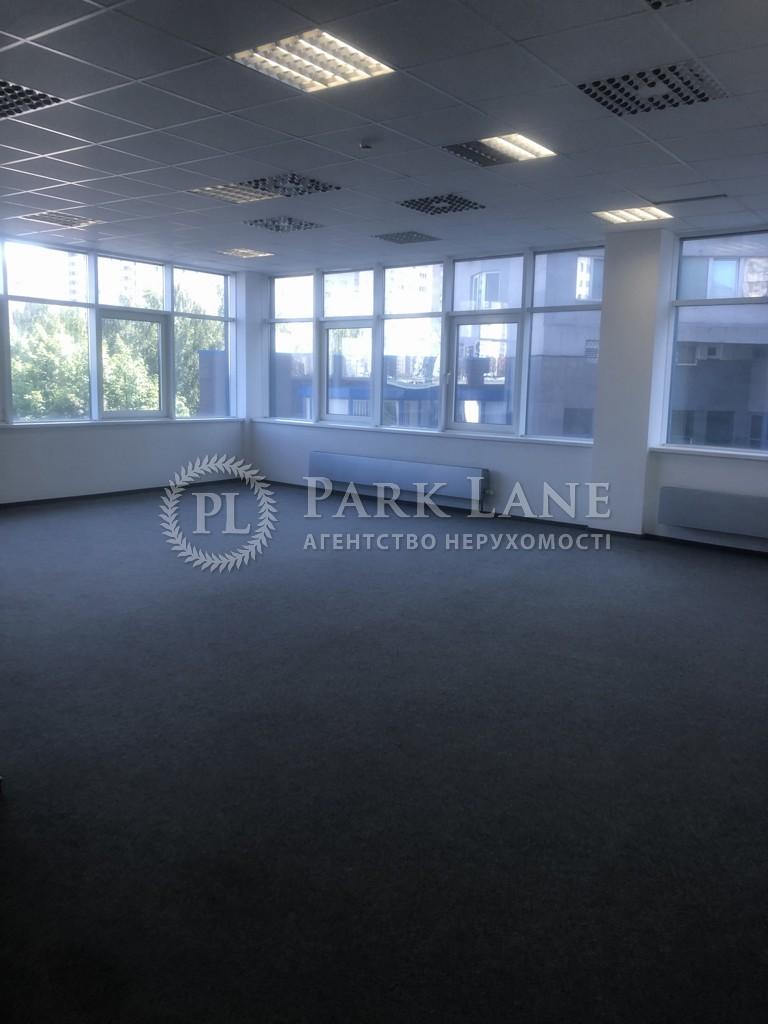 Офис, ул. Гришко Михаила, Киев, J-31251 - Фото 3