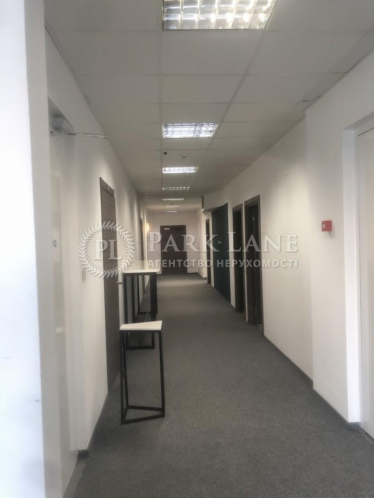 Офис, ул. Гришко Михаила, Киев, J-31251 - Фото 9