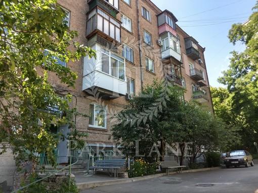 Квартира, Z-628398, 2г