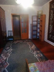 Квартира Z-783755, Здолбуновская, 7а, Киев - Фото 3