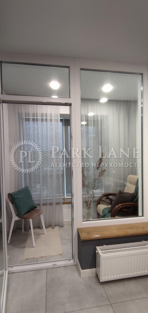 Квартира ул. Антоновича (Горького), 109, Киев, R-39745 - Фото 8