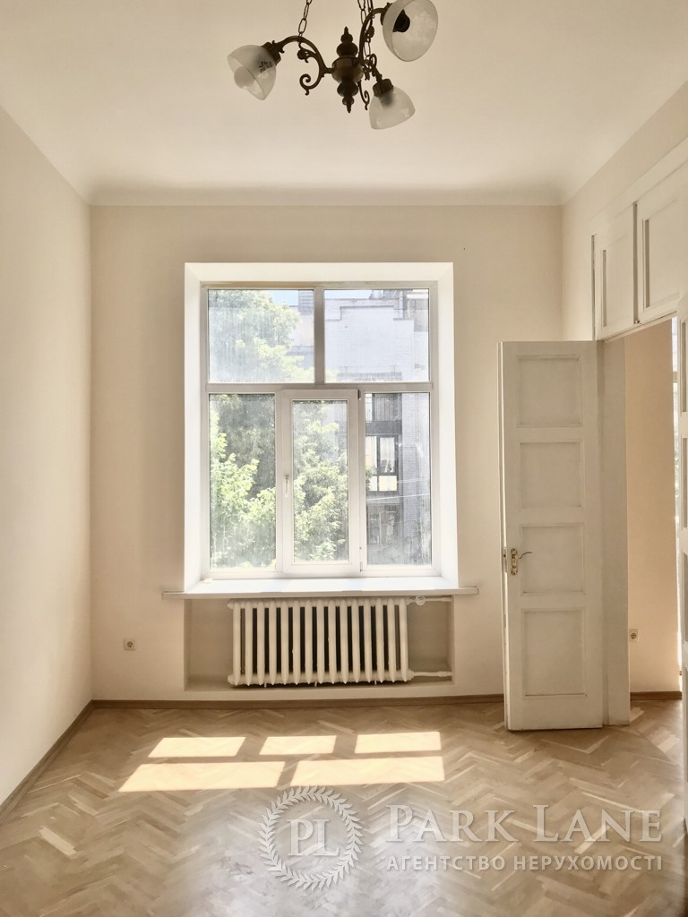 Квартира ул. Хорива, 43, Киев, B-102593 - Фото 7