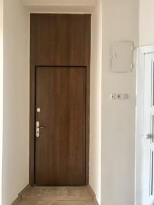 Квартира B-102593, Хорива, 43, Киев - Фото 17