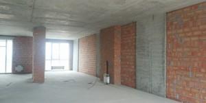 Квартира Z-789015, Бульварно-Кудрявская (Воровского), 15а корпус 1, Киев - Фото 5