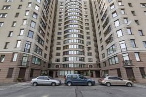Квартира I-33230, Молдавская, 2, Киев - Фото 27