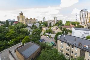 Квартира I-33230, Молдавская, 2, Киев - Фото 24