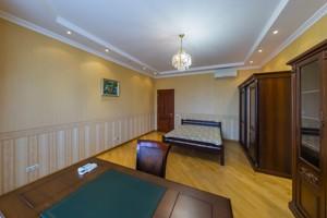 Квартира I-33230, Молдавская, 2, Киев - Фото 9
