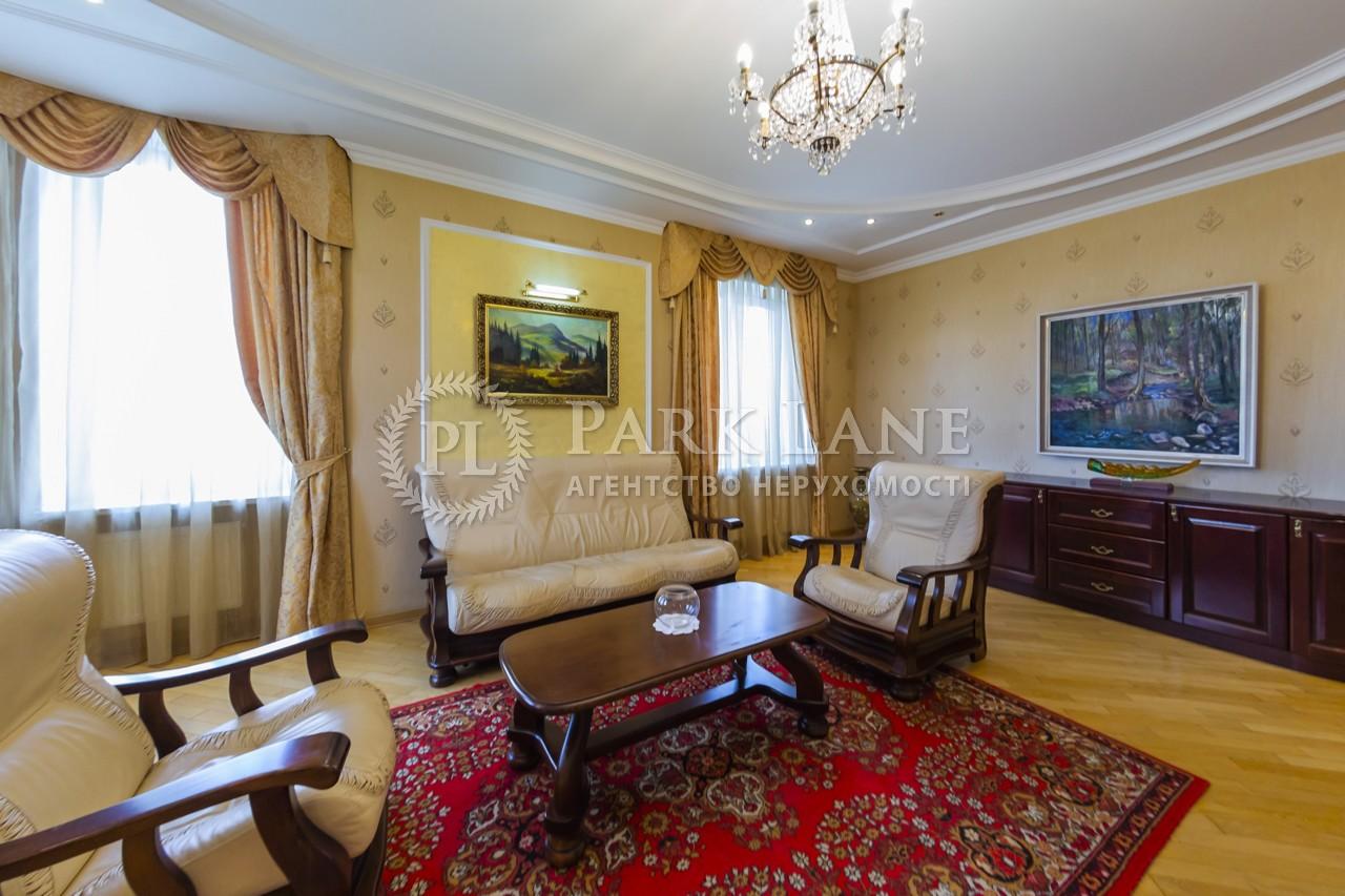 Квартира I-33230, Молдавская, 2, Киев - Фото 12