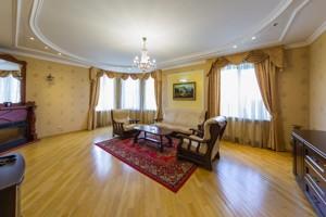 Квартира I-33230, Молдавская, 2, Киев - Фото 14