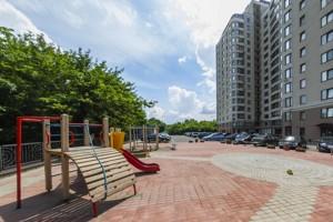 Квартира I-33230, Молдавская, 2, Киев - Фото 28