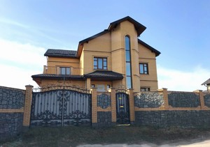 Будинок R-39783, Красноводська, Київ - Фото 6