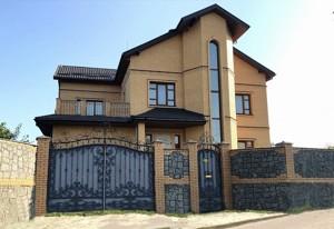 Будинок R-39783, Красноводська, Київ - Фото 9