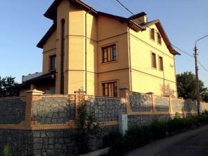 Будинок R-39783, Красноводська, Київ - Фото 13