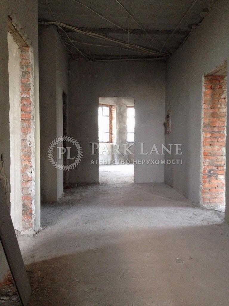 Дом ул. Красноводская, Киев, R-39783 - Фото 15