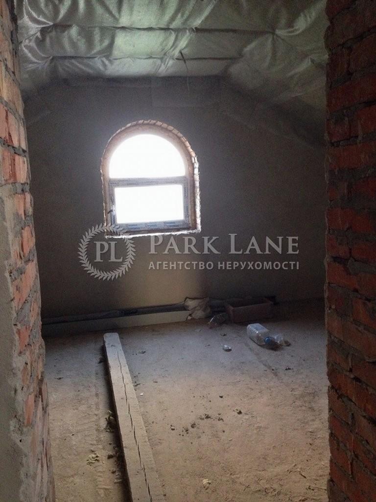 Дом ул. Красноводская, Киев, R-39783 - Фото 17