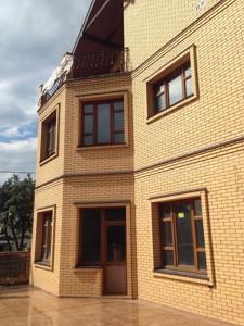Будинок R-39783, Красноводська, Київ - Фото 30