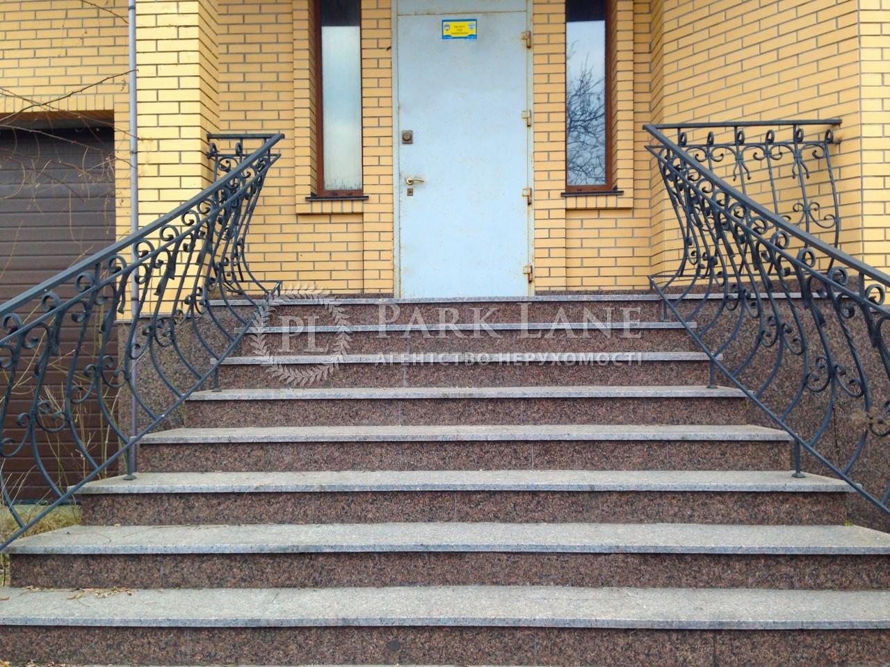 Дом ул. Красноводская, Киев, R-39783 - Фото 30