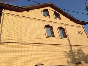 Будинок R-39783, Красноводська, Київ - Фото 36