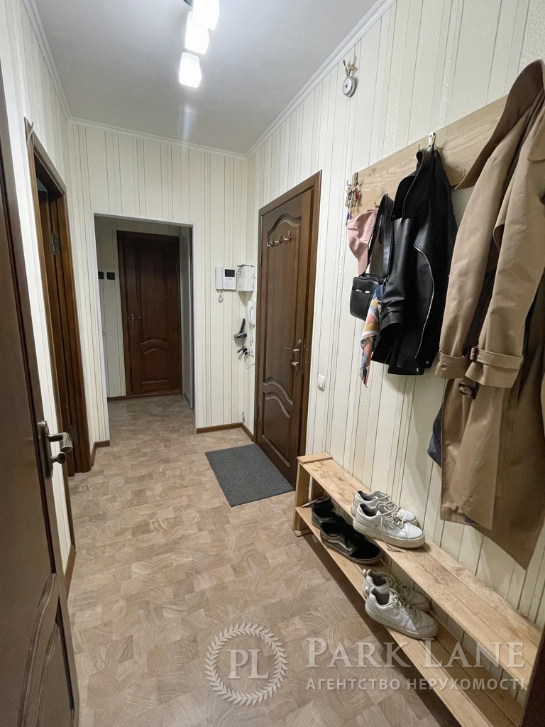 Квартира R-39066, Кудряшова, 7б, Киев - Фото 15