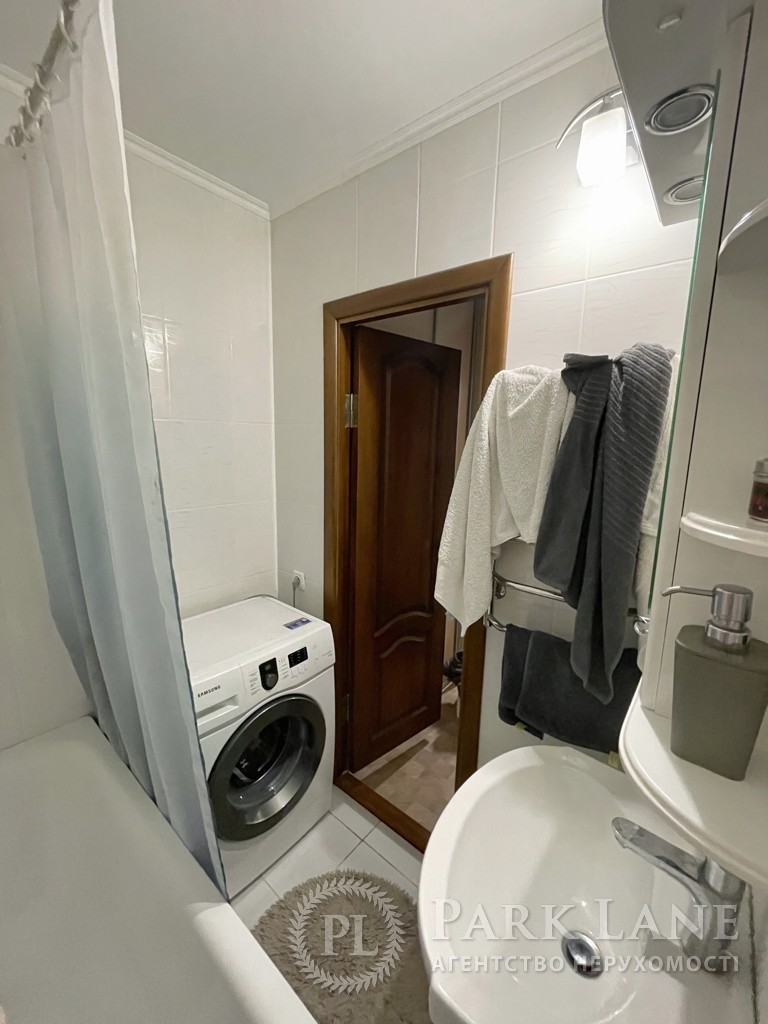 Квартира R-39066, Кудряшова, 7б, Киев - Фото 11