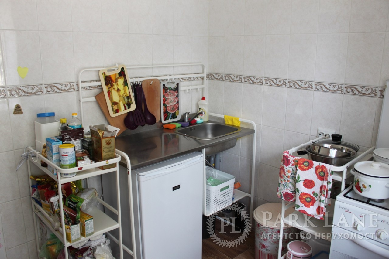 Квартира N-23085, Сечевых Стрельцов (Артема), 59-65, Киев - Фото 7
