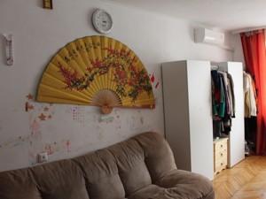 Квартира N-23085, Сечевых Стрельцов (Артема), 59-65, Киев - Фото 5