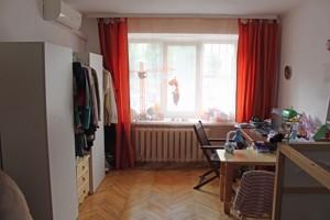 Квартира N-23085, Сечевых Стрельцов (Артема), 59-65, Киев - Фото 4