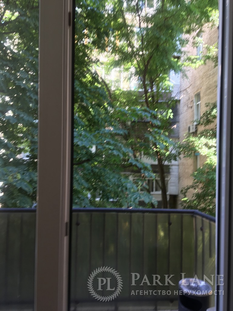 Квартира ул. Гончара Олеся, 47б, Киев, D-20073 - Фото 38