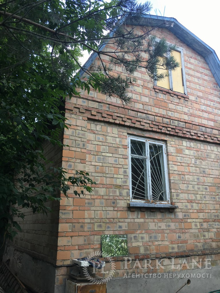 Дом B-102794, Садовая, Крюковщина - Фото 2