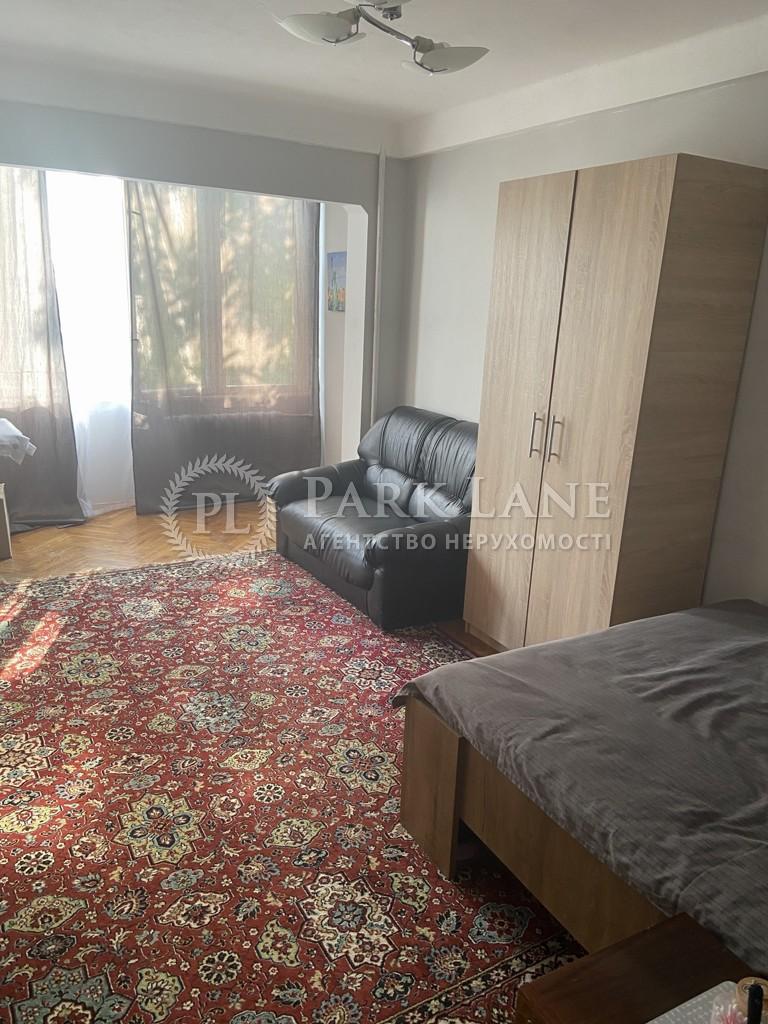 Квартира ул. Флоренции, 10а, Киев, R-29252 - Фото 4
