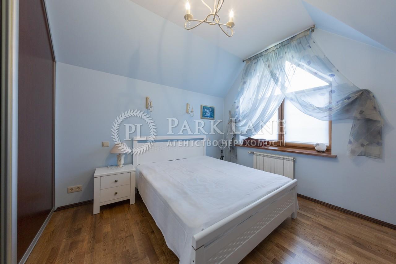 Дом Z-759925, Столичное шоссе, Киев - Фото 26