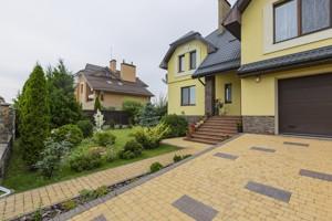 Дом Z-759925, Столичное шоссе, Киев - Фото 48