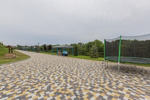 Дом Z-759925, Столичное шоссе, Киев - Фото 57