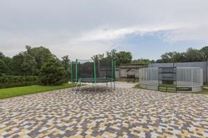 Дом Z-759925, Столичное шоссе, Киев - Фото 56