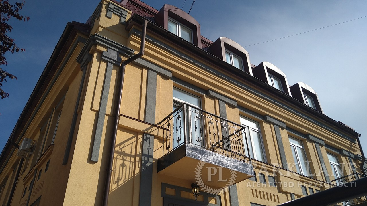 Квартира ул. Шмидта Отто, 8, Киев, R-39819 - Фото 36