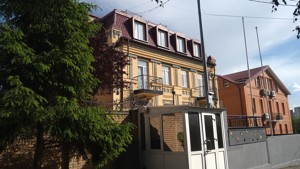 Квартира R-39820, Шмидта Отто, 8, Киев - Фото 3
