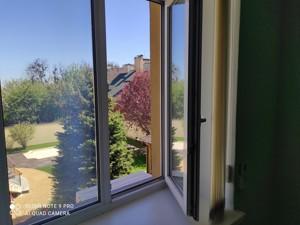 Квартира R-39819, Шмидта Отто, 8, Киев - Фото 23
