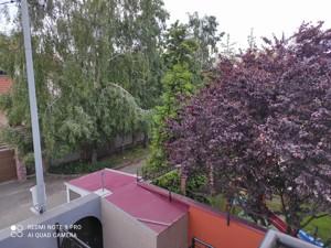 Квартира R-39819, Шмидта Отто, 8, Киев - Фото 26