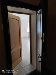 Квартира R-39820, Шмидта Отто, 8, Киев - Фото 30