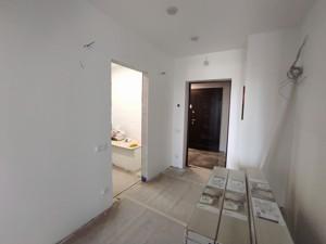 Квартира J-31260, Глубочицкая, 73-77, Киев - Фото 10